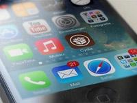 iPhone不越狱防骚扰作用很有限