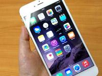 苹果2015年五大预言能否再创辉煌