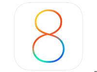 iOS 8.1.3看起来已经不远了!