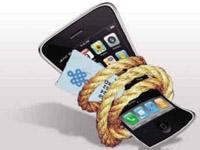 iPhone合约机如何实现机卡分离?