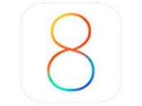 iOS8越狱_iOS8.0-8.1.2完美越狱教程