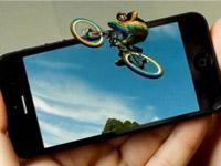 iPhone7配置3D屏幕或许势不可挡