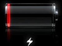 升级iOS8.1.2,你的iPhone耗电正常吗?