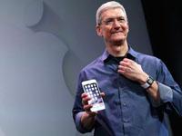 苹果因iOS8升级占用空间太多而被集体诉讼