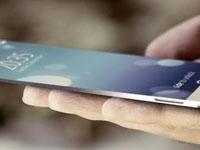 2015年iPhone 7要不要这么创新?