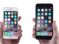 这么贵 iPhone如今还有哪些优势?