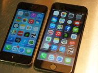 供应链回应4英寸iPhone传闻: 炒作