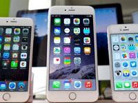 4寸低价iPhone是安卓的噩梦吗?