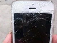 iPhone6换屏咋这么难 几率低遭质疑