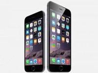 中国移动助力iPhone在中国销量