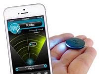 手机拔出SIM卡也会被追踪吗?