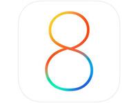 iOS 8.1.3正式发布!意外的惊喜