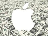 怎么才能让苹果海外巨额现金回流呢