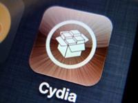 越狱社区:Cydia一家独大真的好吗