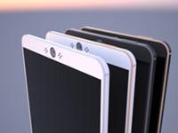 超薄+窄边框:iPhone7概念设计