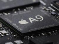 苹果订单诱人:芯片供应厂商爆发间谍战