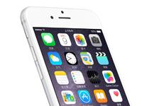 苹果iOS8各版本续航哪家强?