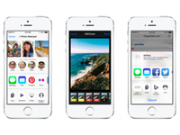 iOS 8.2 正式版可能下周发布,iOS 8.3 还有两个测试版