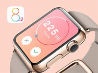 iOS 8.2太耗电怎么破?关闭健康追踪