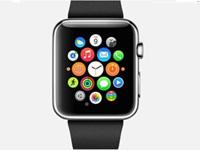"""中国""""潜规则"""":山寨Apple Watch 横行"""