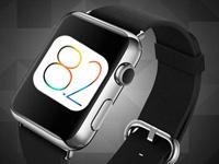 Apple Watch能越狱吗?越狱后能干什么?