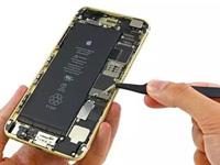 """什么是官翻机?iPhone""""官翻机""""的秘密"""