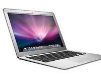 新MacBook将不再支持安装Win 7