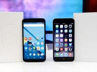 苹果推出安卓换iPhone:被逼的