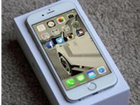 假如苹果出4英寸iPhone6c,你会买账吗?