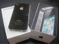 旧iPhone新去处 苹果欲整顿二手乱象?