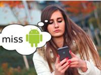 10个选Android不选iOS系统的原因