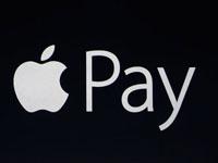 iOS8.3更新Apple Pay支持中国银联