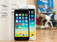 苹果以旧换新抢占中低端用户