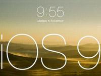 苹果WWDC大会将于6月8日举行 或推iOS 9