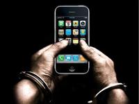 iPhone太安全帮助了恐怖份子