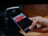 iPhone指纹支付哪家强:Apple Pay PK支付宝