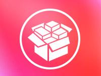 Cydia 更新 | 更好兼容 iOS 7