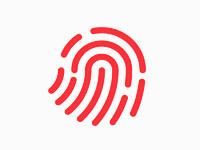 哪些应用会在第一时间加入Touch ID的支持?