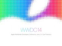 【视频】WWDC2014发布会全程