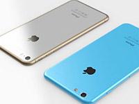 德国运营商称 : iPhone 6将于9月19日上市