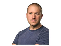 超炫酷材料:尽在苹果iPhone6和iWatch上