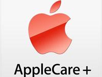 为了iPhone6,苹果要升级售后服务