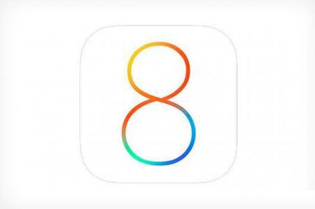iOS 8  Beta2 bug汇总(不断更新)