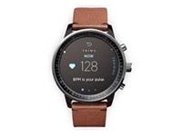 苹果iWath智能手表不止一款
