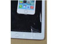苹果iPad Air 2/iPhone5s齐亮相