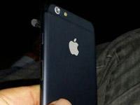 4.7英寸苹果iPhone6要晚?