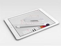 Adobe推移动版后期修图套件 融合云存储功能