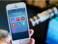 iOS7/iOS8新问题:无法启动播客应用