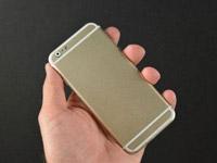 4.7英寸iPhone6摄像头曝光:对焦速度更快