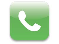 iPhone怎么导入通讯录?
